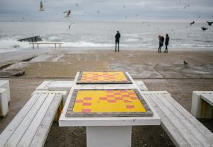 odessa ukraine stefano majno chess black sea.jpg