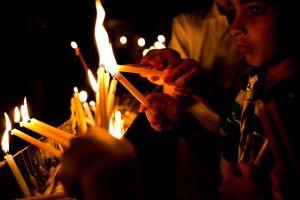 stefano-majno-jerusalem-israel-candels.jpg