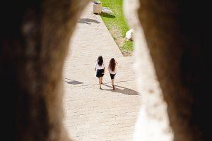 stefano-majno-jerusalem-israel-girls.jpg