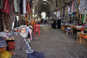 stefano-majno-jerusalem-israel-islam-market.jpg