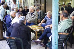 stefano-majno-jerusalem-israel-old-men-yehuda.jpg