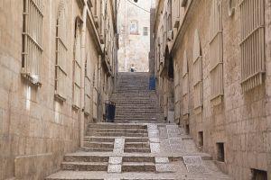 stefano-majno-jerusalem-israel-perspective.jpg