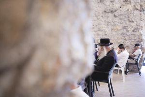 stefano-majno-jerusalem-israel-religion-school-perspective.jpg
