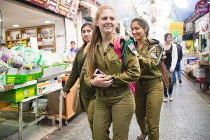 stefano-majno-jerusalem-israel-soldiers-yehuda.jpg