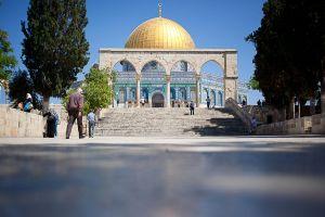 stefano-majno-jerusalem-israel-temple-mount-al-aqsa.jpg