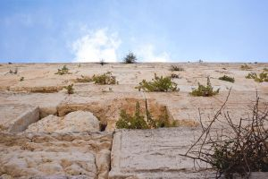 stefano-majno-jerusalem-israel-the-sky-over-the-western-wall.jpg