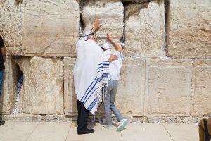 stefano-majno-jerusalem-israel-wall-bar-mitzvah.jpg