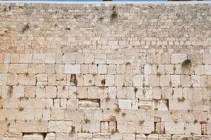 stefano-majno-jerusalem-israel-wall.jpg
