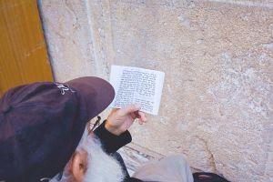 stefano-majno-jerusalem-israel-western-wall-book-old-man.jpg