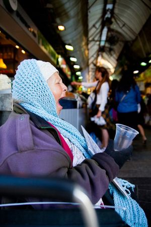 stefano-majno-jerusalem-israel-yehuda-old-woman.jpg