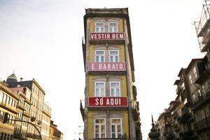 stefano-majno-portugal-oporto.jpg