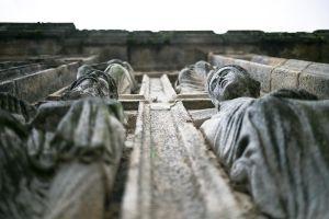stefano-majno-portugal-santiago-de-compostela-cathedral-cravings-2.jpg