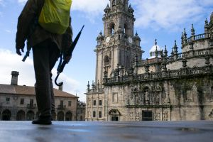 stefano-majno-portugal-santiago-de-compostela-cathedral-pellegrino.jpg