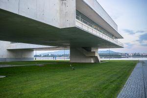 stefano-majno-portugal-viana-do-castelo-architecture.jpg