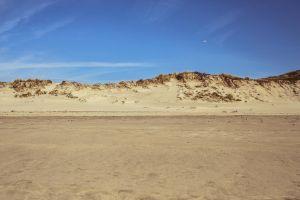 stefano-majno-portugal-viana-do-castelo-dunes.jpg
