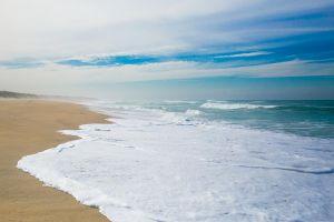 stefano-majno-portugal-viana-do-castelo-foam-praia.jpg