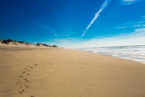 stefano-majno-portugal-viana-do-castelo-perspective-praia.jpg