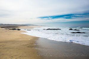 stefano-majno-portugal-viana-do-castelo-praia-foam-blue.jpg