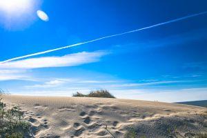 stefano-majno-portugal-viana-do-castelo-sand-dune-sky-line.jpg