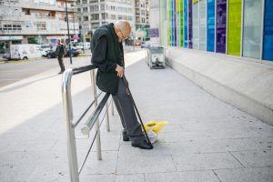 stefano-majno-portugal-vigo-old-man.jpg
