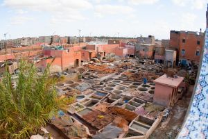 stefano-majno-morocco-crossing-islam-tannerie-view.jpg