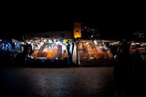stefano-majno-morocco-crossing-jeema-el-fna-night-market.jpg