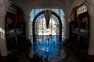 stefano-majno-morocco-crossing-marrakech-gare.jpg
