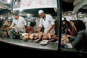 stefano-majno-morocco-crossing-marrakech-market.jpg