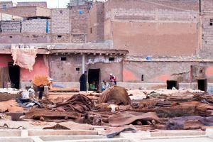 stefano-majno-morocco-crossing-marrakech-tannerie-islam.jpg