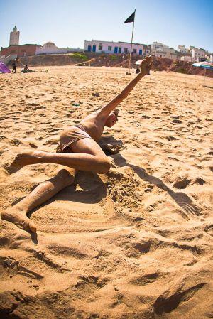 stefano-majno-morocco-crossing-mirleft-winner-beach-football.jpg