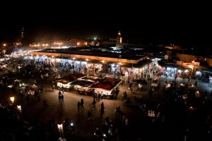 stefano-majno-morocco-crossing-night-market-jeema-el-fna-lights.jpg