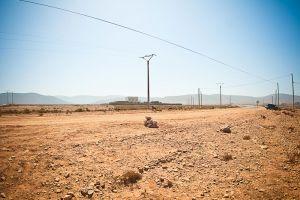 stefano-majno-morocco-crossing-sahara-border-sidi-ifni-perspective.jpg