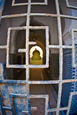 stefano-majno-morocco-crossing-tanger-kasbah-perspective.jpg