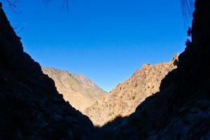 stefano-majno-morocco-crossing-vallee-ourika-mountains-shadows.jpg