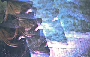 stefano majno analog analogue film multi exposure anna berlin kreuzberg slide