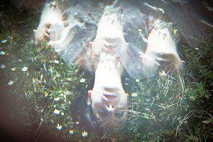 stefano majno analog analogue film multi exposure filter she spread sorrow alice