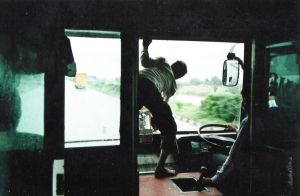 stefano majno india rajasthan asia analogue film camera bus monsoon.jpg