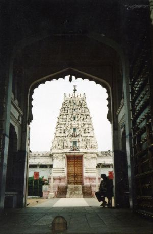 stefano majno india rajasthan asia analogue film camera hindu temple pushkar.jpg
