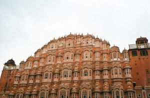 stefano majno india rajasthan asia analogue film camera jaipur hawa mahal.jpg