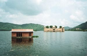 stefano majno india rajasthan asia analogue film camera jal mahal jaipur.jpg