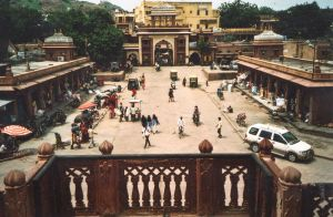stefano majno india rajasthan asia analogue film camera jodhpur sardaar market.jpg