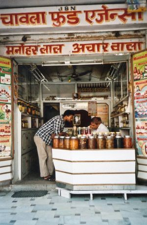 stefano majno india rajasthan asia analogue film camera jodhpur shop.jpg