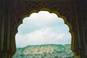 stefano majno india rajasthan asia analogue film camera minareto.jpg.jpg