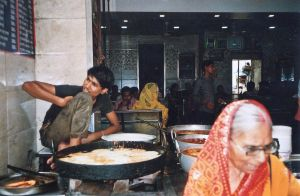 stefano majno india rajasthan asia analogue film camera pushkar market.jpg