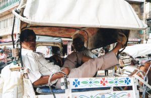 stefano majno india rajasthan asia analogue film camera tuk tuk driver jodhpur.jpg