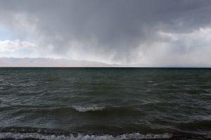 stefano majno song kol lake tempest