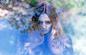 stefano majno analog analogue film multi exposure green andrea portrait.jpg