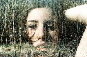 stefano majno analog analogue film multi exposure ophelia wood fuji beauty.jpg