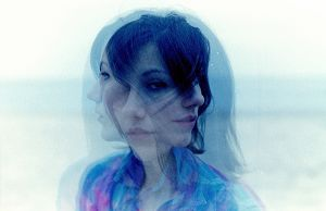 stefano majno analog analogue film multi exposure three alessia.jpg