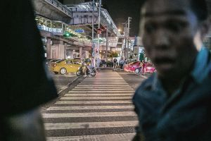 stefano majno bangkok red light district sukhumvit nana xxx crasy man.jpg